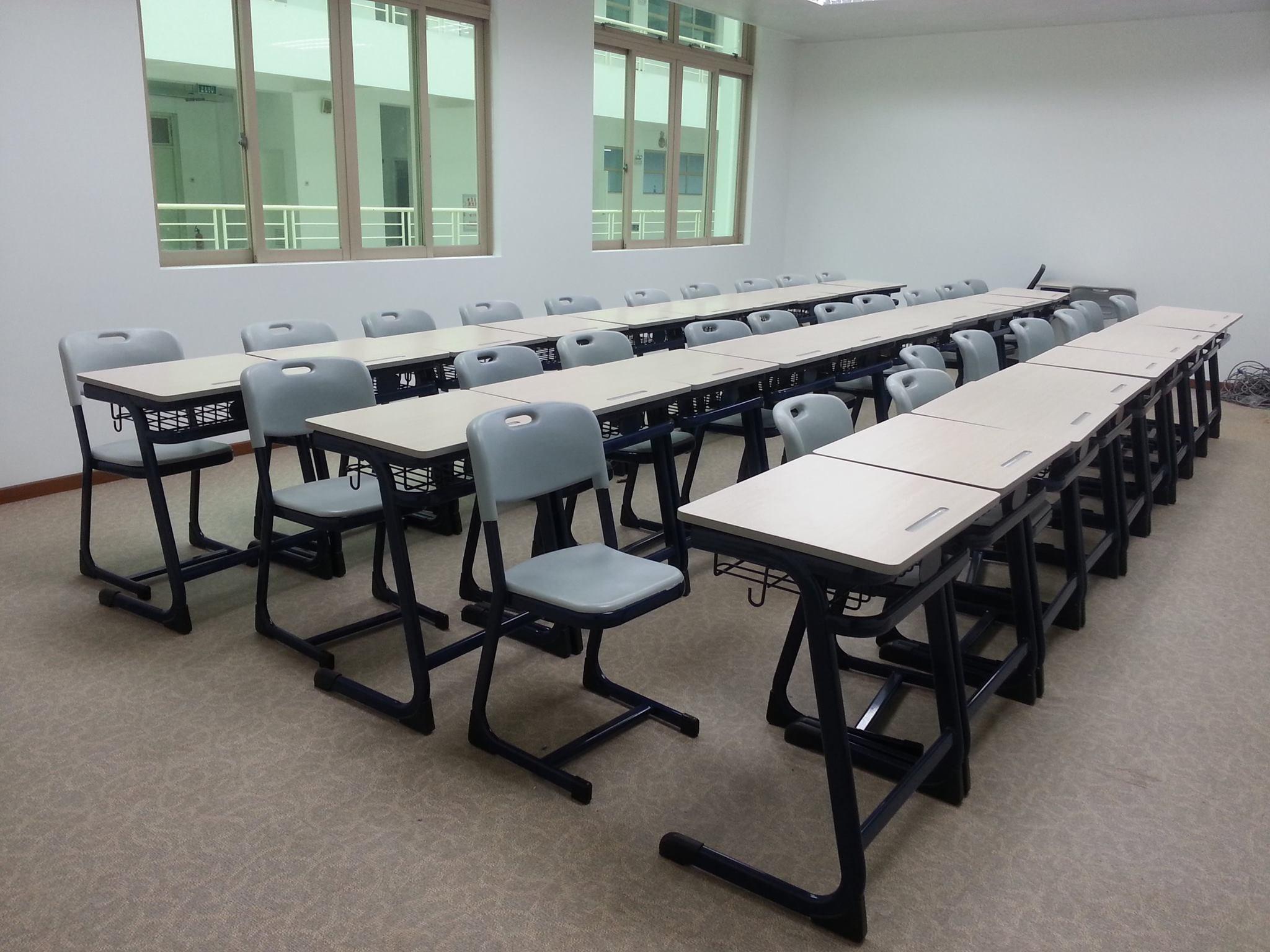 classroom (3)