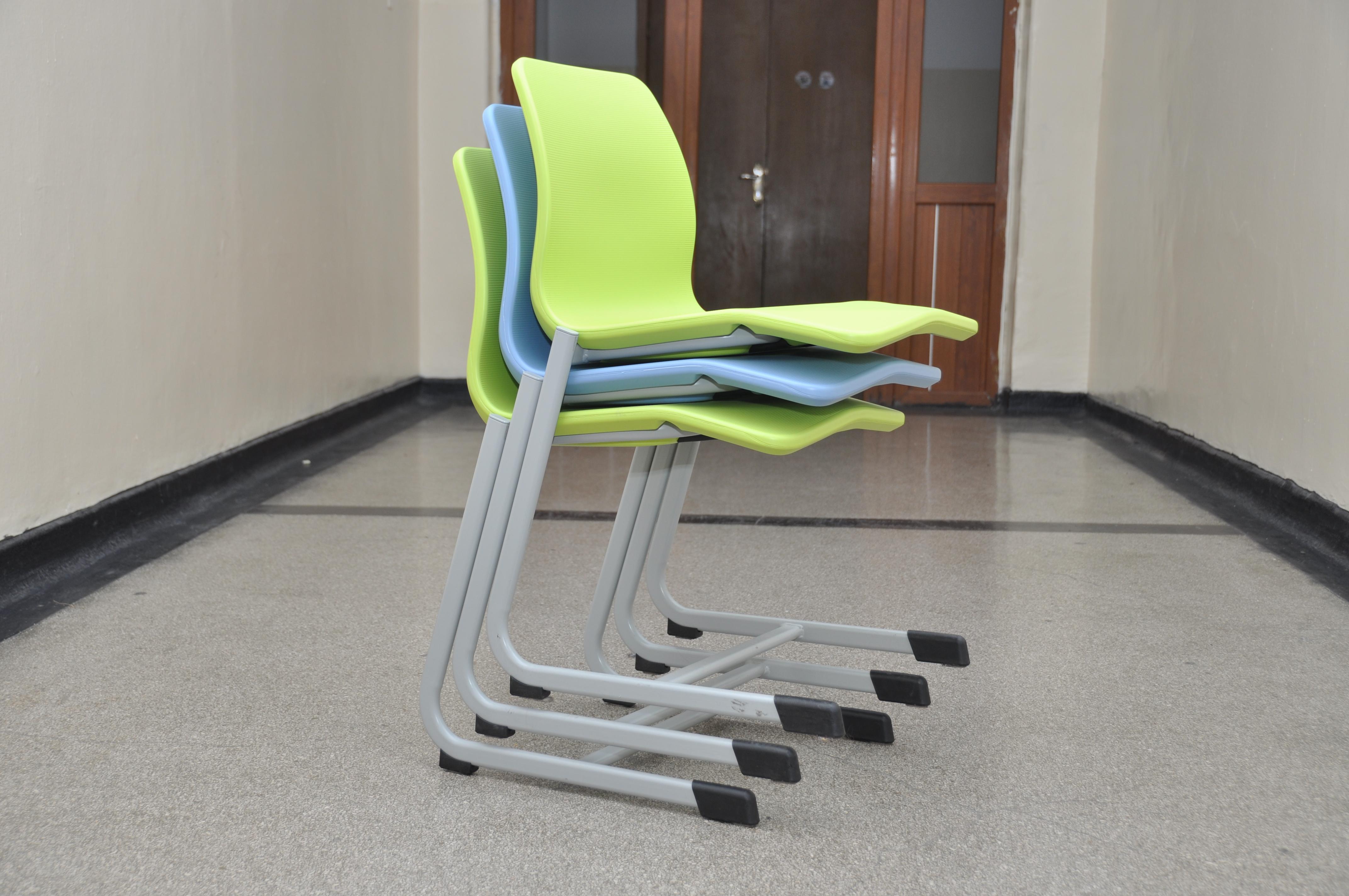 Scaun scolar ergonomic