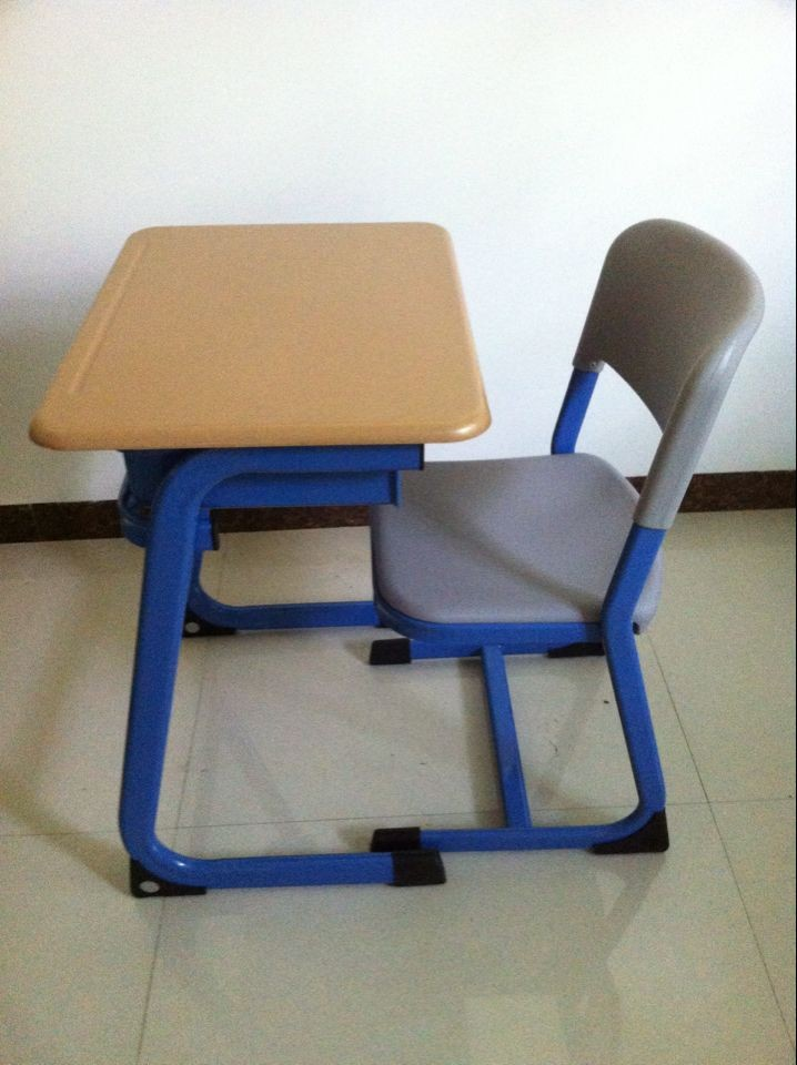Mobilier scolar Matte Robust